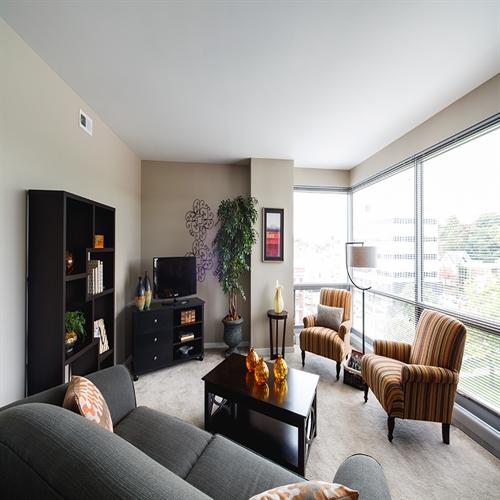 Furnished Apartments Omaha Ne: Weichert Corporate Housing